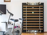 ACTIVE by Leitner's / StyleHotel&SPA - Fitness