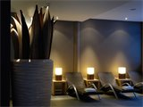 ACTIVE by Leitner's / StyleHotel&SPA - Ruhezone