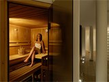 ACTIVE by Leitner's / StyleHotel&SPA - Sauna