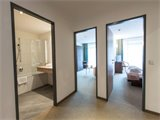 ACTIVE by Leitner's / StyleHotel&SPA - Suite