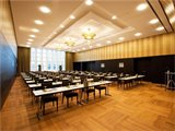 ATLANTIC Grand Hotel Bremen - Konferenz