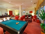 AZIMUT Hotel Berlin City South -