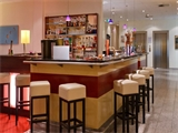AZIMUT Hotel Berlin City South - Hotelbar