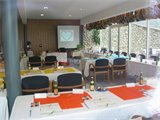 Berghotel Tulbingerkogel - Meeting
