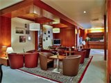 Best Living Hotel AROTEL - Hotellobby