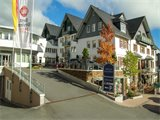 Best Western Plus Hotel Willingen - Hotelansicht