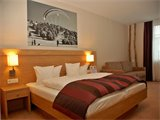 Best Western Plus Hotel Willingen - Zimmer