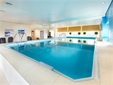 Best Western Premier Arosa Hotel - Pool