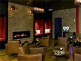 City Partner Hotel Thessoni classic & home - Lounge
