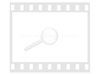 Courtyard by Marriott Dresden - Twin Bed Zimmer