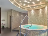 Dorint Hotel am Dom Erfurt - Wellness