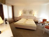 Dorint Seehotel & Resort Bitburg/Südeifel - Appartment