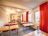 enjoy hotel Berlin City Messe - Seminarraum
