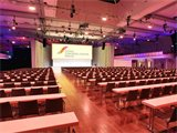 ESTREL Berlin - Convention Hall I