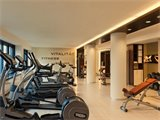 ESTREL Berlin - Fitness