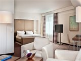 ESTREL Berlin - Junior Suite