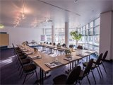FORA Hotel Hannover - Tagung