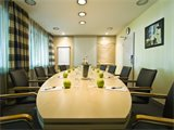 GHOTEL hotel & living Hannover - Meeting