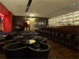 Grand Hyatt Berlin - Vox Bar