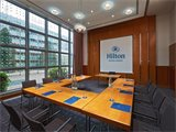 Hilton Munich Airport - Meeting