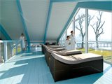 Hoeri am Bodensee - Wellness & Spa
