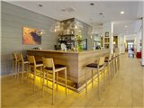 Holiday Inn Express Schwabach - Bar