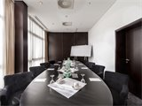 Hotel Excelsior Ludwigshafen - Meeting