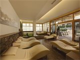 Hotel Kaiser in Tirol - Wellness