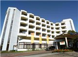 Hotel Royal Bad Ischl - Hotelansicht