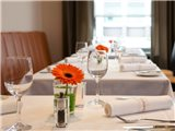 IntercityHotel Mainz - Restaurant