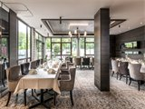Land & Golf Hotel Stromberg - Gourmet Le Delice