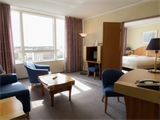 Lindner Congress Hotel Cottbus - Juniorsuite
