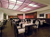 Lindner Congress Hotel Cottbus - Restaurant PRIMO