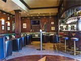 Lindner Golf & Wellness Resort Portals Nous - Hotelbar