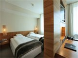 Lindner Hotel am Ku'damm - Business Class Twin