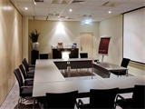 Mercure Hotel Den Haag Central - Meeting