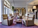 Park Inn by Radisson Papenburg - Lobby
