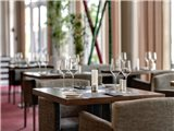 Park Inn by Radisson Papenburg - Restaurant