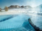 Schloss Pichlarn SPA & Golf Resort - Pool