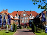 The Royal Inn Park Hotel Fasanerie - Hotelansicht