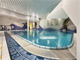 TRYP by Wyndham Bad Bramstedt  - Schwimmbad