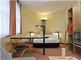 TRYP BY WYNDHAM HALLE - Suite