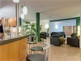 TRYP Hotel Celle - Bar Lounge