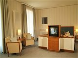 WELCOME HOTEL MESCHEDE / HENNESEE - Appartement